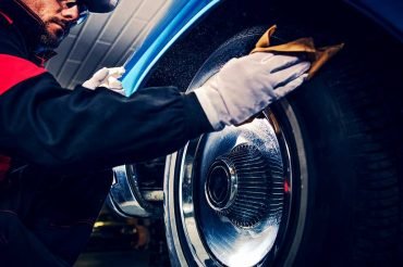 american-classic-car-care-P6TXGVE